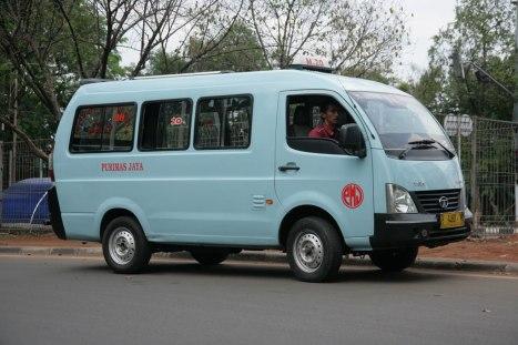 15032016-Car-Tata-Super-Ace-Angkot_02