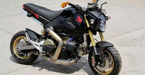 15032016-Moto-Honda-MSX-Ducati_01
