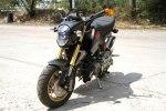 15032016-Moto-Honda-MSX-Ducati_02