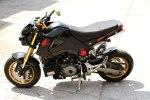 15032016-Moto-Honda-MSX-Ducati_04