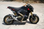 15032016-Moto-Honda-MSX-Ducati_05