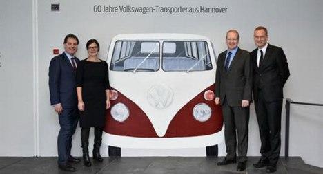 16032016-Car-VW
