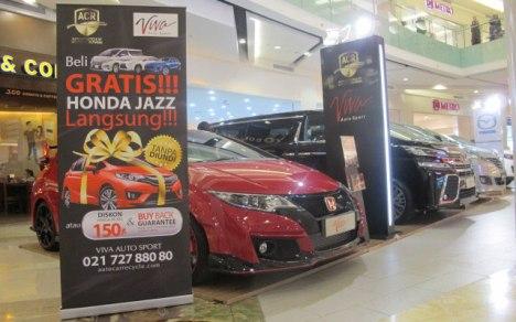 17032016-Car-ACR-Otomotif-Indonesia