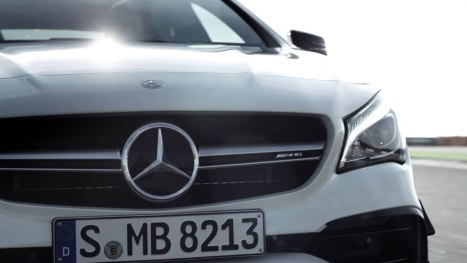 17032016-Car-Mercedes-AMG-CLA-45