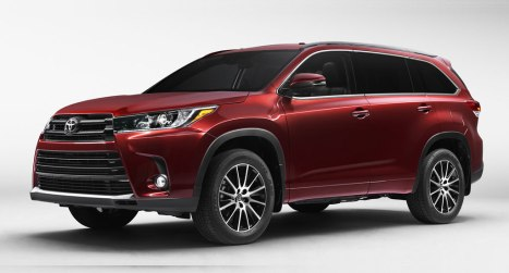 17032016-Car-Toyota-Highlander-2017_02