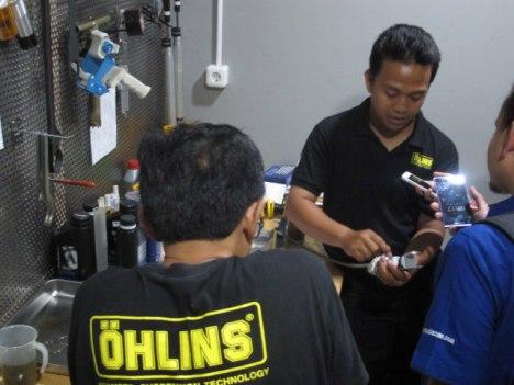 17032016-Moto-Ohlins