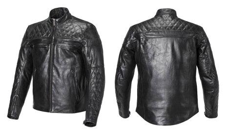 17032016-Moto-Triumph-Jacket