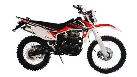 17032016-Moto-VIAR-Cross-X-200-GT