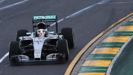 18032016-Car-F1-Lewis-Hamilton