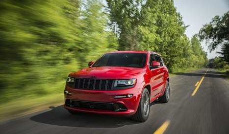18032016-Car-Jeep-Grand-Cherokee