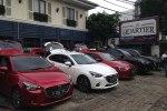 18032016-Car-Mazda-Test-Drive_01