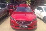 18032016-Car-Mazda-Test-Drive_03