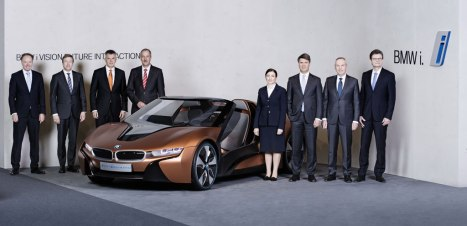 19032016-Car-BMW-i8-Roadster_01