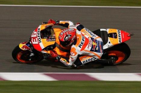 19032016-MotoGP-Marc-Marquez