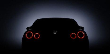 20032016-Car-Nissan-GT-R