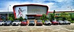 20032016-Car-Outlander-Palembang_01