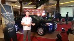 20032016-Car-Outlander-Palembang_03