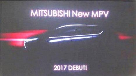 21032016-Car-Mitsubishi-new-MPV