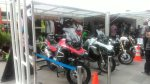 21032016-Moto-BMW-Container_07