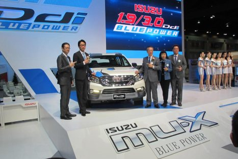 22032016-Car-Isuzu-mu-X_01