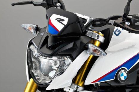 22032016-Moto-BMW-G310R