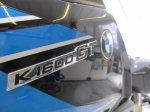 22032016-Moto-BMW_K1600GT_01