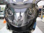 22032016-Moto-BMW_K1600GT_02