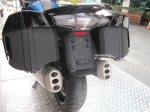 22032016-Moto-BMW_K1600GT_03