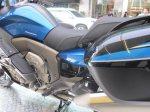 22032016-Moto-BMW_K1600GT_04