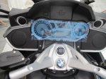 22032016-Moto-BMW_K1600GT_05