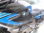 22032016-Moto-BMW_K1600GT_06