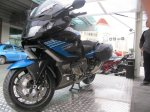 22032016-Moto-BMW_K1600GT_07