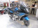 22032016-Moto-BMW_K1600GT_08