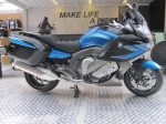22032016-Moto-BMW_K1600GT_09