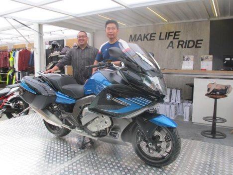 22032016-Moto-BMW_K1600GT_10