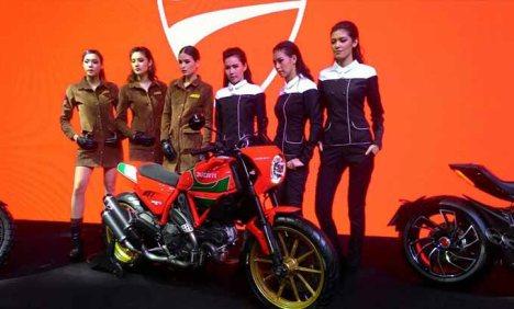 23032016-Moto-Ducati-Scrambler