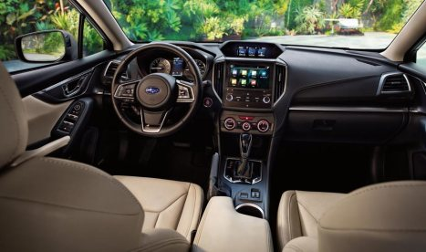 24032016-Car-Subaru-Impreza-2017_02
