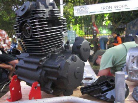 24032016-Moto-Sandblast