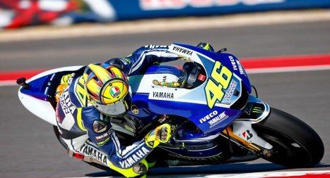 24032016-MotoGP-Valentino-Rossi