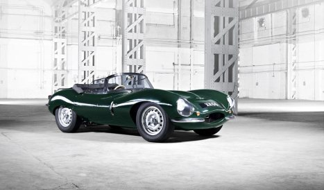 25032016-Car-Jaguar-XKSS