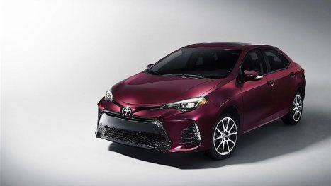 26032016-Car-Toyota-Corolla_01