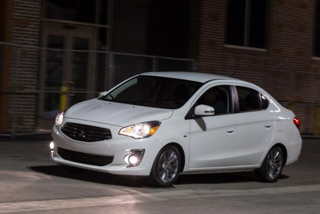 27032016-Car-Mitsubishi-Mirage-G4_06