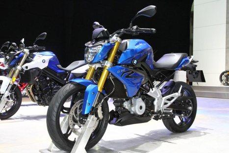27032016-Moto-BMW-G310R