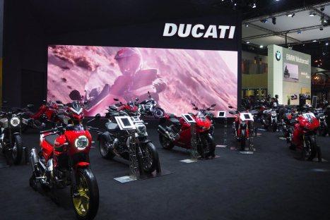 27032016-Moto-Ducati-BIMS2016