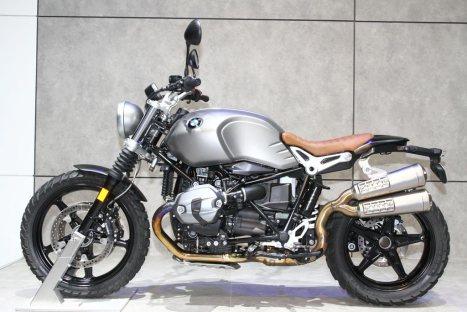28032016-Moto-BMW-RnineT