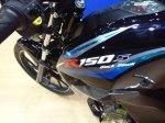 28032016-Moto-Suzuki-R150S_01