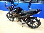 28032016-Moto-Suzuki-R150S_02