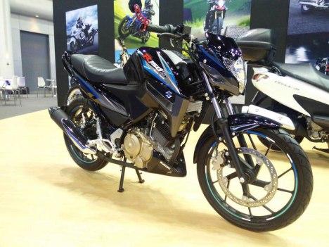28032016-Moto-Suzuki-R150S_03