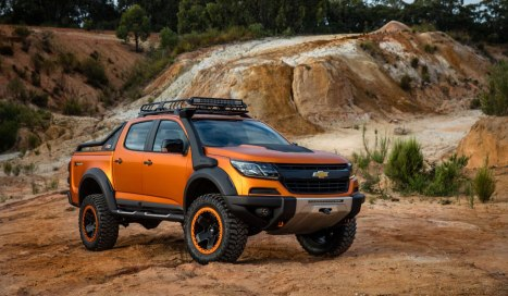 29032016-Car-Chevrolet-Colorado-Xtreme_01