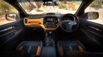 29032016-Car-Chevrolet-Colorado-Xtreme_04